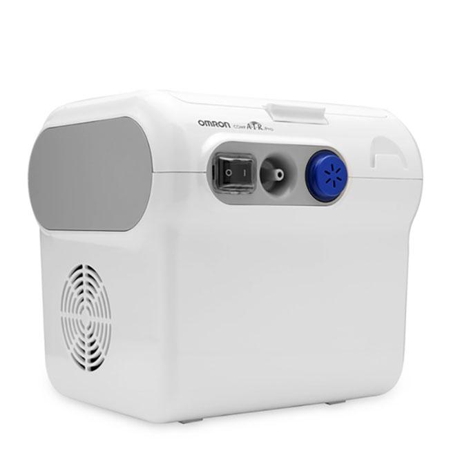 máy xông khí dung mũi họng Omron NE C29