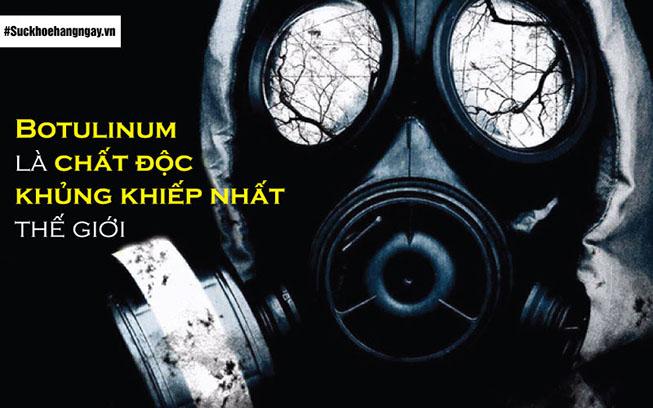 ngo-doc-botulinum-trong-pa-te-minh-chay