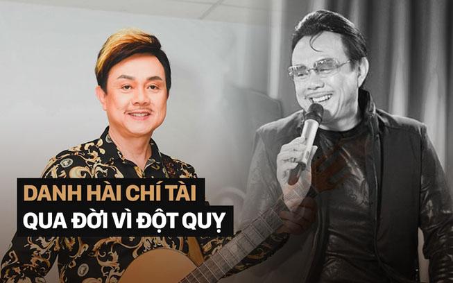 chi-tai
