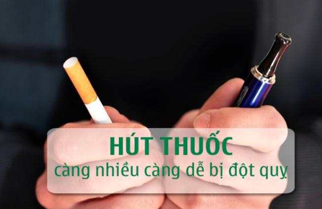 hut-thuoc-la-bi-dot-quy