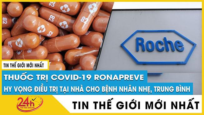 thuoc-chua-benh-covid-19-Ronapreve
