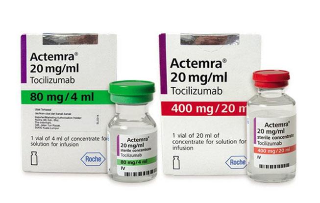 thuoc-tocilizumab-chua-benh-covid-19