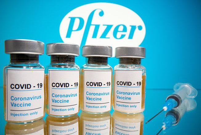 vac-xin-bnt162b-phong-covid-19-cua-hang-pfizer-va-biontech