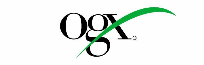 Logo OGX