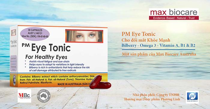 PM-Eye-Tonic
