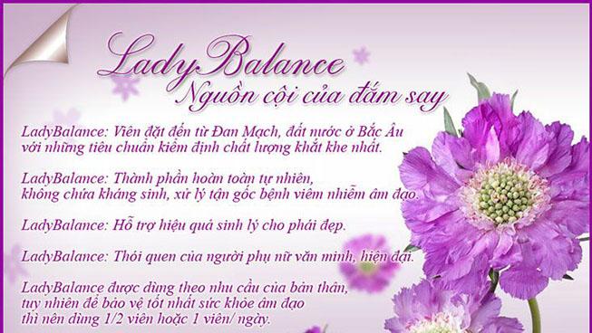 thuoc-ladybalance-co-tac-dung-gi