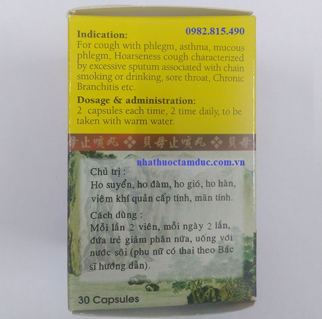 thuoc-ho-margaritae-cough-capsule_2