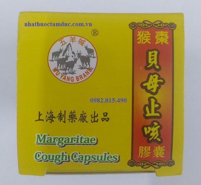 thuoc-ho-margaritae-cough-capsule_5