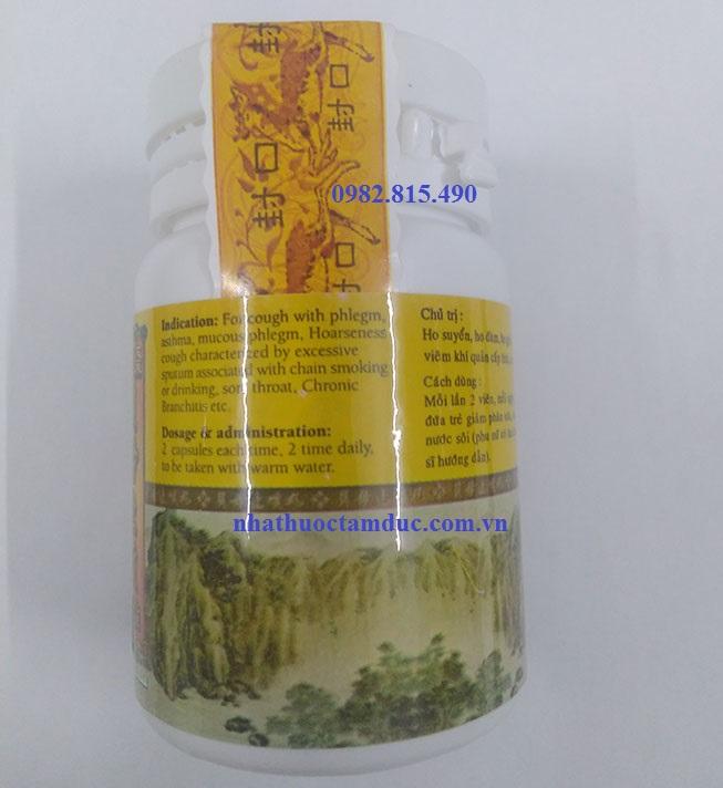 thuoc-ho-margaritae-cough-capsule_8