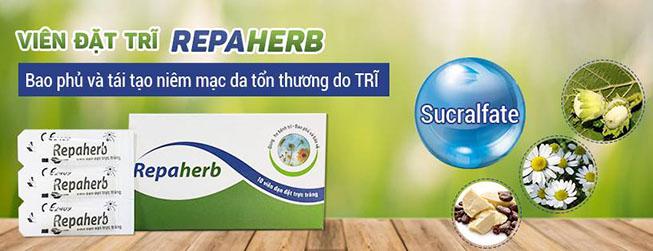 thuoc-chua-benh-tri-repaherb