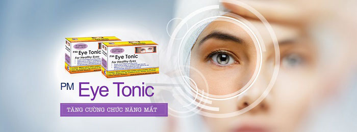 thuoc-bo-mat-eye-tonic