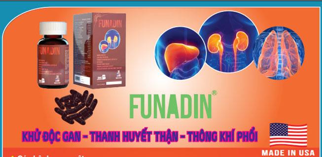 thuoc-funadin-co-tot-khong