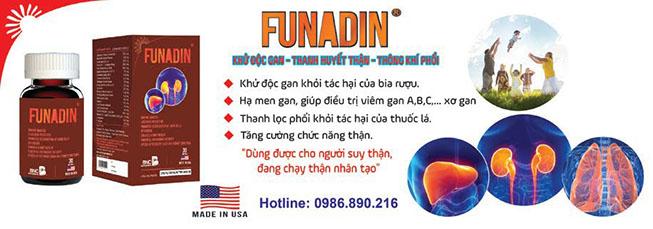 thuoc-funadin-co-tac-dung-gi