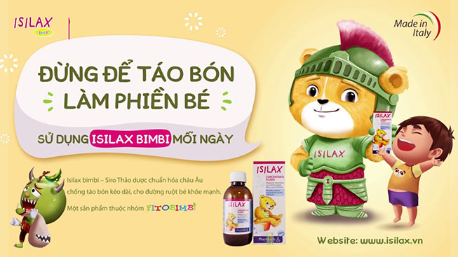 isilax-bimbi