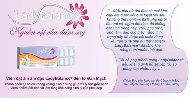 thuoc-ladybalance-co-tot-khong