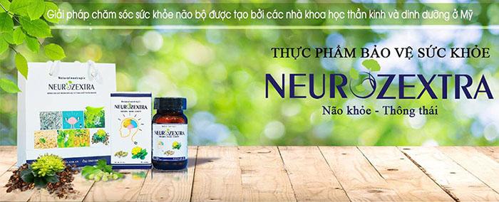 thuoc-bo-nao-neurozextra