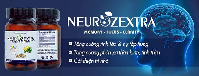 tac-dung-cua-thuoc-neurozextra