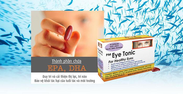 thanh-phan-thuoc-pm-eye-tonic
