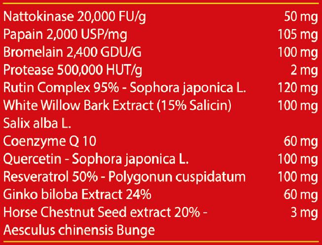 thanh-phan-thuoc-bi-cozyme