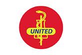 United Pharma