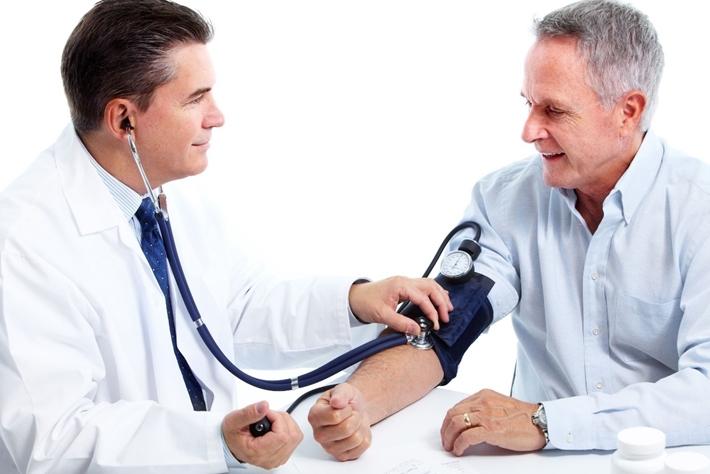 Những điều quan trọng cần lưu ý khi khám sức khỏe định kỳ