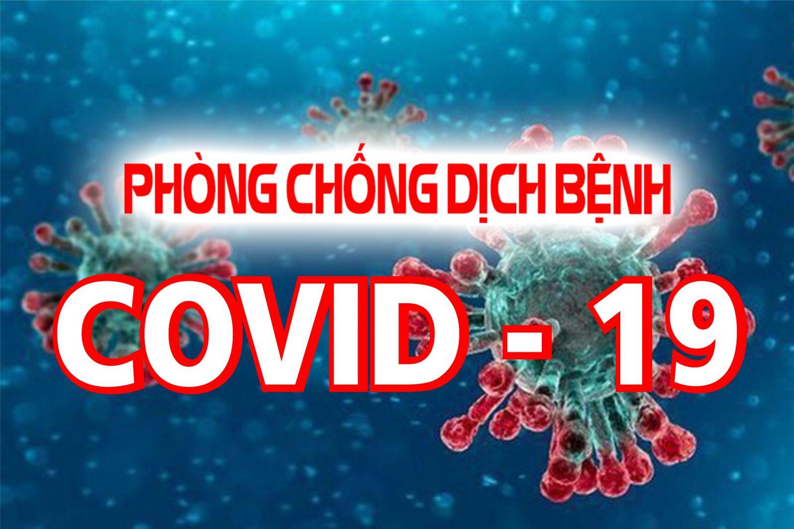 Cách phòng bệnh Covid - 19 hiệu quả nhất