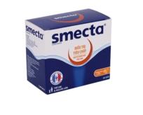 Smecta (Diosmectite)