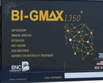 Bi-GMAX 1350®