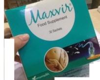 MAXVIR®