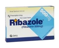 Ribazole®