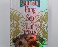 Tuyết liên phong thấp linh Plus (Saurean Fong Sep Lin Plus)