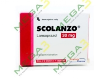 Scolanzo