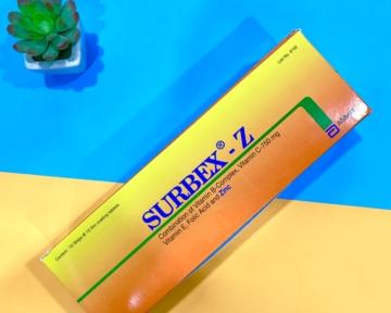 SURBEX - Z