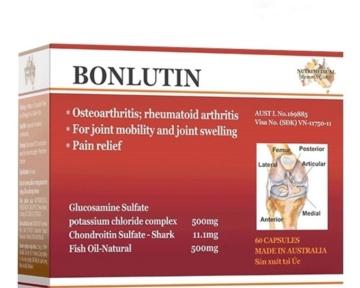 BONLUTIN