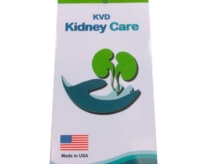 KVD KIDNEY CARE