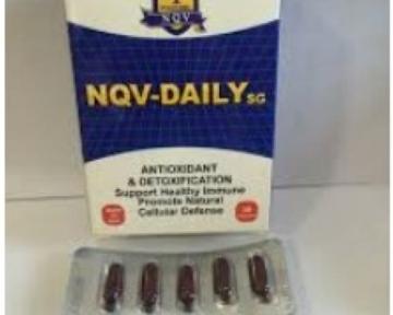 NQV Daily SG