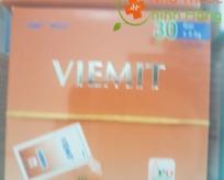 VIEMIT