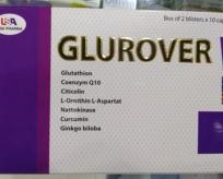 GLUROVER