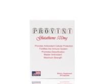 PROVINI (Glutathione)