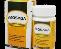 MOSAGA