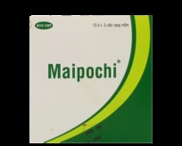 MAIPOCHI