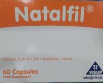 NATAFIL