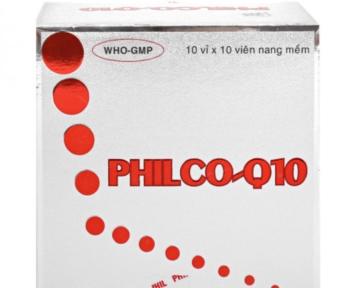 PHILCO-Q10