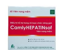 CamlyHEPATINsof