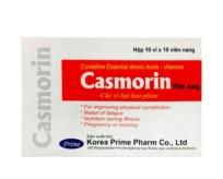 CASMORIN